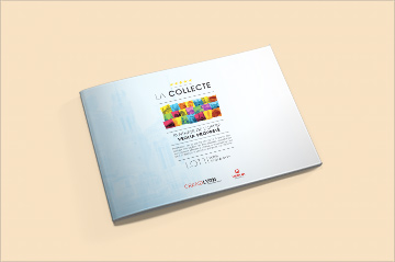 Veolia edition brochure